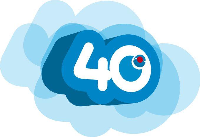 40marins